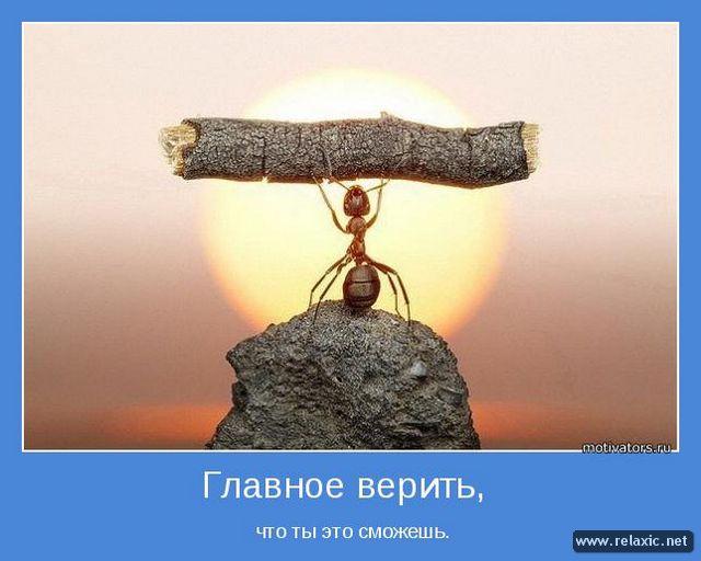 motivator_024