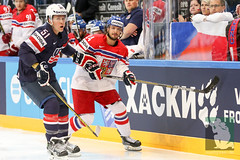 "IIHF WC15 BM Czech Republic vs. USA 17.05.2015 042.jpg • <a style=""font-size:0.8em;"" href=""http://www.flickr.com/photos/64442770@N03/17643173819/"" target=""_blank"">View on Flickr</a>"
