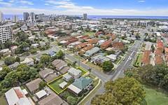 19 Pearl Street, Tweed Heads NSW