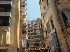 Suburb, Beirut!