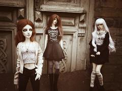 DSCN99299 (sweet_orange) Tags: doll astrid bjd sophia resinsoul