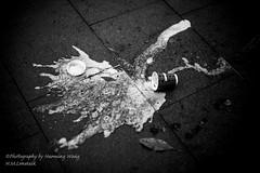 MONO7215 (H.M.Lentalk) Tags: life street leica city people urban white black monochrome 50mm oz sydney australian australia m noctilux aussie 50 asph f095 typ 246 095 noctiluxm 109550