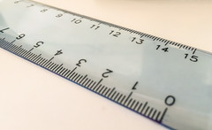 centimeter ruler (valeriorosati) Tags: school white black macro geometric metal horizontal closeup office education inch background object line cm number plastic equipment metric numbers instrument data mathematics mm transparent supplies distance length measure ruler tool inches isolated rulers measuring measurement centimeter centimeters millimeter millimetre centimetre