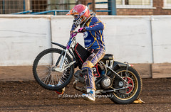 013 (the_womble) Tags: stars sony young lynn tigers speedway youngstars kingslynn mildenhall nationalleague sonya99 adrianfluxarena