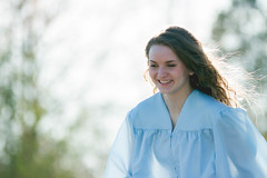 IMG_5485.jpg (bdunn829) Tags: portrait model graduate grad graduating portraitshoot