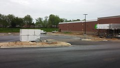 Constancy (Retail Retell) Tags: county retail project construction ms marketplace desoto expansion kroger hernando v478