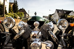 IMG_0705 (LeonS Photography) Tags: sun cars photo fotografie bikes curry sonne photografie curry54 canon600d canon1100d