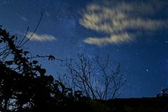 DXO_1351_OP (rolleitof) Tags: way milky voie astronomie lacte