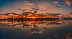 Lightroom-279 (Fin.Travel) Tags: panorama reflection river nikon panoramic lr topaz lightroom 2485 d700 lightroompanorama topaztextureeffets textureeffets