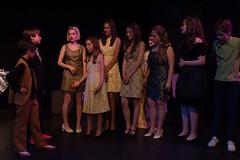 SCTG Prairie Girls Show 1-315