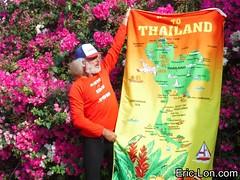 Raya Island Phuket snorkeling (3) (Eric Lon) Tags: sea mer fish swim stars thailand island nager holidays jellyfish ile diving snorkeling corals poissons etoiles coraux meduse plonger ericlon
