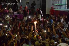 DSC_0100 (Kelson Souza) Tags: bahia chama olympicgames ilheus jogosolmpicos ilhus tocha olimpada olimpadas rio2016