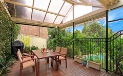 184 Panorama Drive, Farmborough Heights NSW