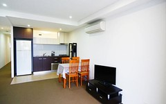 607/438 Anzac Pde, Kingsford NSW