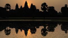Angkor Wat DSC06239