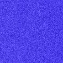 Blue Taurillon (Vertstone) Tags: england 6 fashion handmade wallet alligator lizard ostrich luxury iphone cardholder vertstone