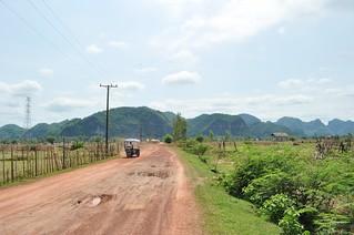 thakhek - laos 12