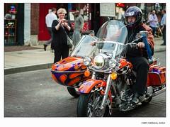IMGP0630 (Schleiermacher) Tags: pentax memphis tennessee streetphotography k1 da70 bikesonbeale mattmathews
