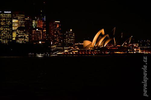 Pavel-Pavla_73_Sydney-0680.JPG