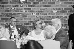 2W5A3478.jpg (Grimsby Photo Man) Tags: wedding white photography clive daines grimsbywedding hallfarmgrimsby