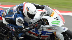 Stock10002016_BrandsIndy_Quali_23 (andys1616) Tags: kent may national 1000 blackhorse brandshatch pirelli qualifying 2016 superstock