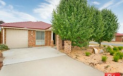62 Patrick White Circuit, Franklin ACT