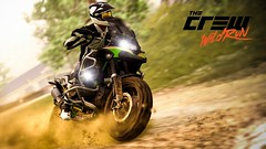 The Crew - Dirt Spec - 2014 BMW R1200GS Adventure (DJKustoms) Tags: auto road wild xbox360 car race photography one video offroad rally xbox 360 run racing dirty adventure dirt gaming crew virtual bmw vehicle spec automobiles racer racinggame thecrew the 2014 r1200gs bmwr1200gs photomode wildrun r1200gsadventure worldcars bmwr1200gsadventure xboxone thecrewwildrun 2014bmwr1200gsadventure dirtspec