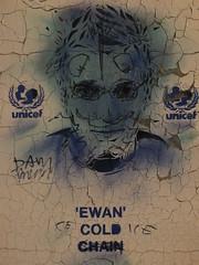 Ewan Cold Chain (failing_angel) Tags: london graffiti 040715 cityofwestminster clipstonestreet
