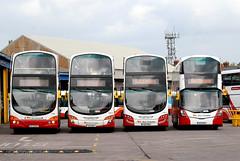 Bus Eireann VWD6,11,34 & 47 (Longreach - Jonathan McDonnell) Tags: volvo gemini capwell wrightbus volvob7tl dsc0146 volvob9tl buseireanncork volvob5tl vwd6 08c22947 vwd11 12c2375 vwd34 vwd47 152c6170 151c71542