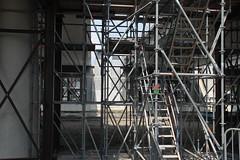 Maximabrug-601 (leoval283) Tags: architecture river concrete construction roads viewing architectuur alphenaandenrijn alphen bezichtiging ouderijn dagvandebouw maximabrug maximabridge