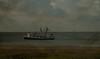 Grand Isle shrimp boat (katie munson smith) Tags: grandisle shrimpboats