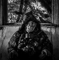 Derelict Hospital (deltic17) Tags: urban abandoned canon dark photography moody urbanexploration asylum derelict dereliction urbanexploring mental urbex canon5dmk3