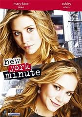 New York Minute คู่แฝดจี๊ด ป่วนรักในนิวยอร์ค [Full HD]