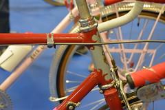 DSC_0413 Ephgrave number 1 1954 - Harvey Sachs (kurtsj00) Tags: classic bicycle 1 weekend 1954 number harvey rendezvous sachs 2016 ephgrave