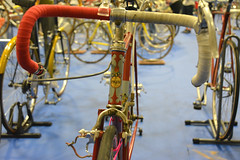 DSC_0410 Ephgrave number 1 1954 - Harvey Sachs (kurtsj00) Tags: classic bicycle 1 weekend 1954 number harvey rendezvous sachs 2016 ephgrave