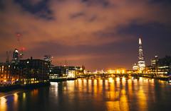London at Night (desomnis) Tags: uk longexposure england london night lights europe bynight le traveling longtimeexposure canoneos6d desmonis tamronsp2470mmf28