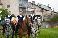 photos fte du jeu 2010 086 (Frouard) Tags: du fte 2010 jeu anne