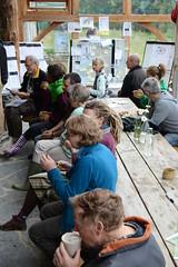 Paramaethu Cymru (Permaculture Association) Tags: wales cymru gathering ecovillage permaculture 2016 lammas paramaethu