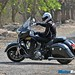 2015-Indian-Chieftain-23
