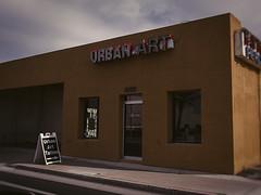 mesa 4040136 (m.r. nelson) Tags: arizona urban usa southwest america colorphotography streetphotography az mesa urbanlandscape artphotography mrnelson newtopographics markinaz