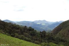 Travessia Cascatinha x So Loureno (gabi.sl23) Tags: brazil nature brasil riodejaneiro rj sony natureza novafriburgo friburgo wx50