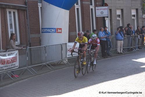 1000 euro race (194)