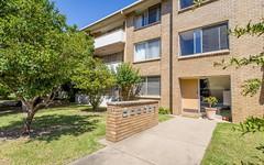 2/529 Kiewa Place, Albury NSW