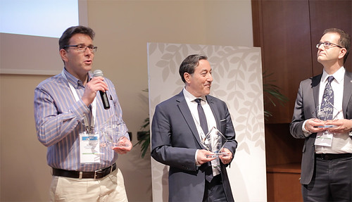 European Photonics Venture Forum (13)