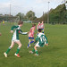 U12 Johnstown V Bohermeen Celtic 09
