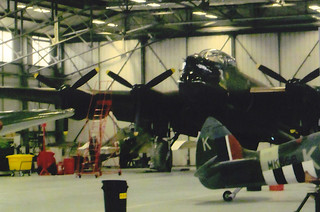 May 2014 RAF Coninsgby, Petwood 10