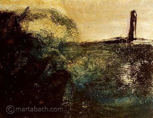 marta_bach-marinas6