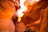 Lower Antelope Canyon, AZ (marvgtaylor) Tags: arizona williams unitedstates
