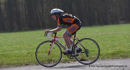 PK Antwerpen tijdrijden 2015 (3)