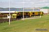 ZP1 & ZR2 at Hobart (DQ2004) Tags: tasrail hobartrailyard australiannational antasrail zpclass zrclass zp1 zr2